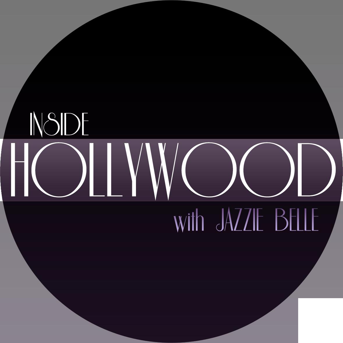 InsideHollywood-LOGO-MAIN